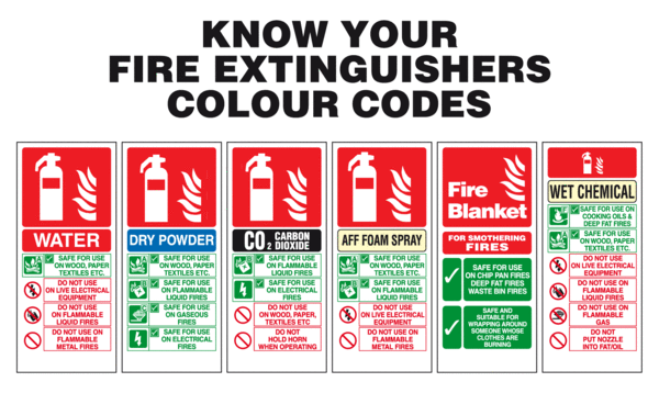 fire-extinguisher-colour-guide_1_grande.png