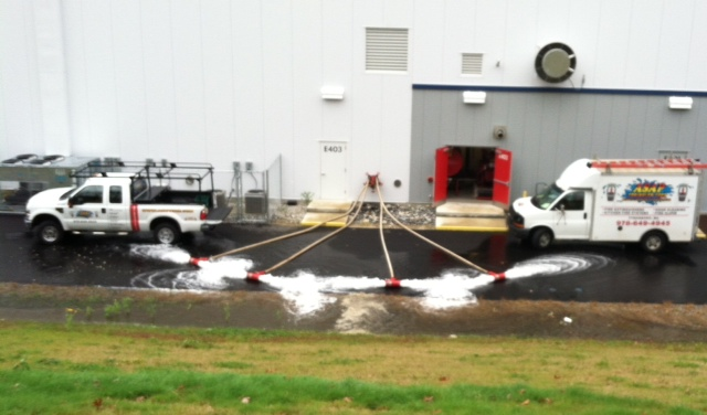 Fire-Pump-Test.JPG