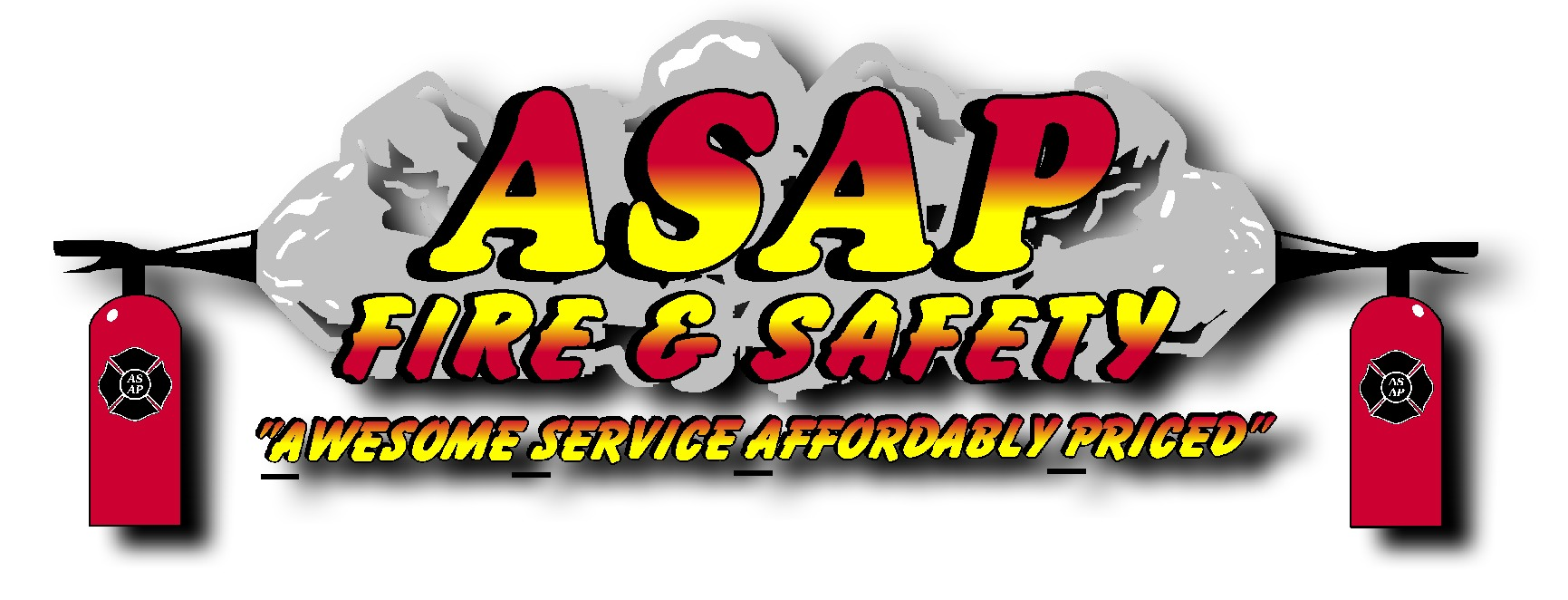 ASAP Fire & Safety
