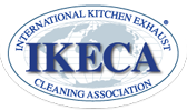 IKEAC